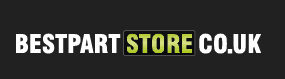 bestpartstore.co.uk - order everything for Vauxhall